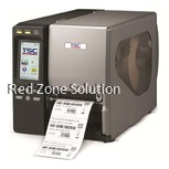 TSC TTP-346MT Industrial Barcode Printer