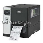 TSC MH240 Industrial Barcode Printer