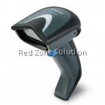 Datalogic GD4130 Gryphon Handheld Scanner