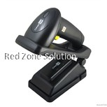 CIPHERLAB 1562 BlueTooth Laser Barcode Scanners