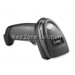 Zebra DS2208 HandHeld 2D Imagers Barcode Scanner