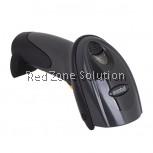 Zebra Symbol DS6708-DL 2D HandHeld Imager Barcode Scanner