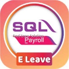 SQL Payroll Software : Online Mobile E-Leave