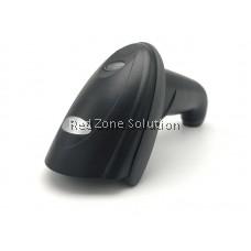 RedTech D500 2D QR Code Linear Imager Handheld Scanner
