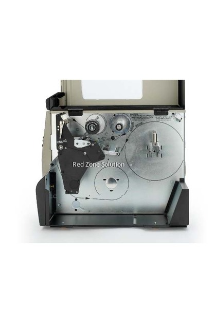 Zebra 110Xi4 Industrial Barcode Printers - 600dpi