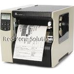 Zebra 220Xi4 Industrial Barcode Printers - 300dpi