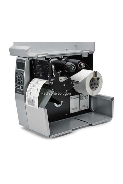 Zebra ZT510 Industrial Barcode Printers