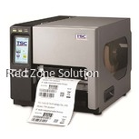 TSC TTP-368MT Industrial Barcode Printer