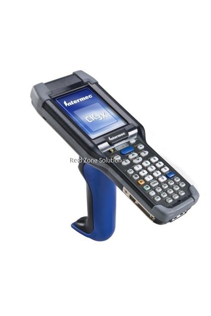 Honeywell Intermec CK3X Handheld Mobile Computer