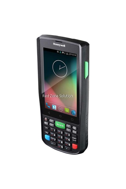 Honeywell ScanPal EDA50K Handheld Mobile Computer