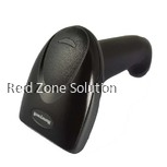 Honeywell 3800g Barcode Scanner