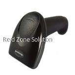 Honeywell 3800g Barcode Scanner