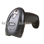 Zebra Symbol LS4208 General Purpose Barcode Scanner