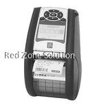 Zebra QLn 220 Mobile Printer