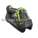 Zebra DS3678 Rugged Industrial Wireless 2D Barcode Scanner