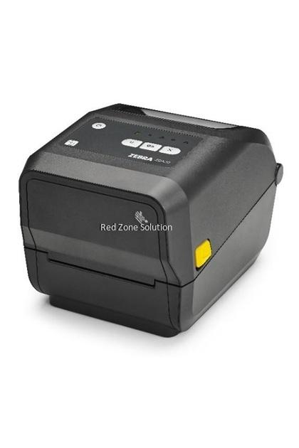 Zebra ZD420 Thermal Transfer Desktop Barcode Printer