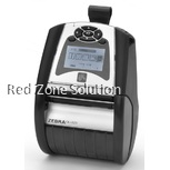Zebra QLn 320 Mobile Printer