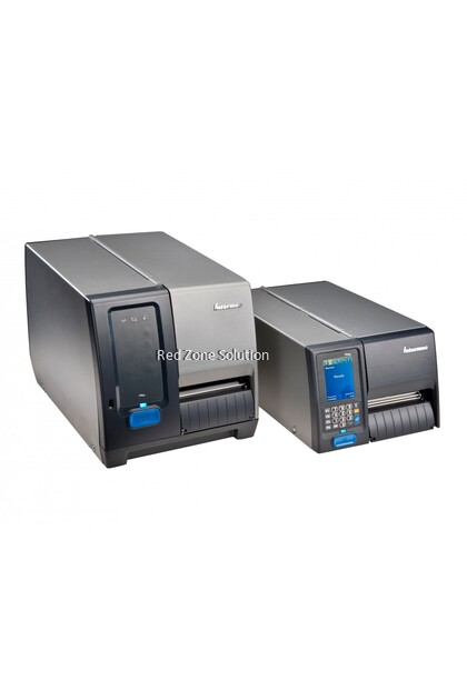 Honeywell Intermec PM43 / PM43C Industrial Label Printer