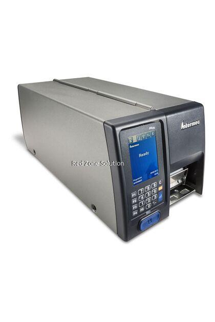 Honeywell Intermec PM23C Industrial Label Printer