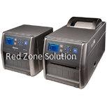 Intermec PD43 / PD43c Industrial Label Printers