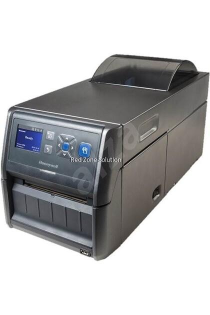 Honeywell Intermec PD43 / PD43c Industrial Label Printers