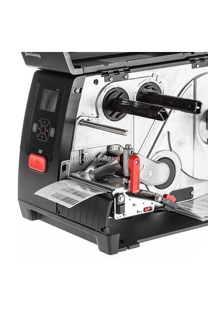 Honeywell Intermec PM42 Industrial Label Printer