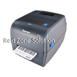 Honeywell Intermec PC43T Desktop Label Printer