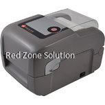 Honeywell Datamax O'neil E4205A Desktop Label Printer