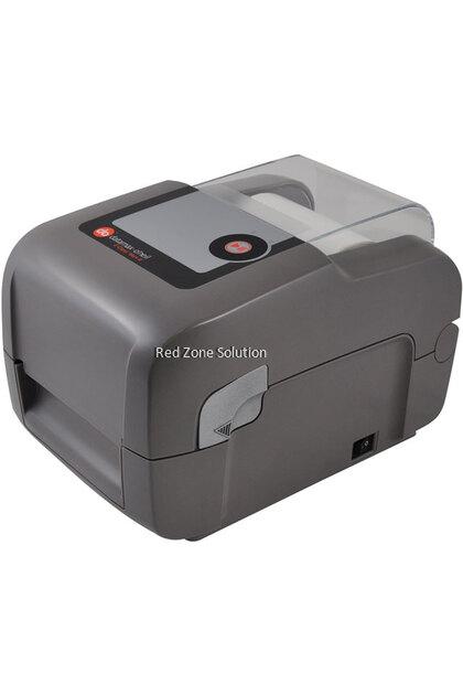 Honeywell Datamax O'neil E4205A Desktop Label Printer