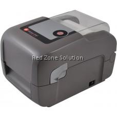 Honeywell Datamax O'neil E4204B Desktop Label Printer