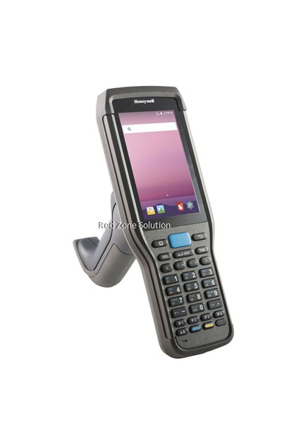 Honeywell ScanPal EDA60K Handheld Mobile Computer