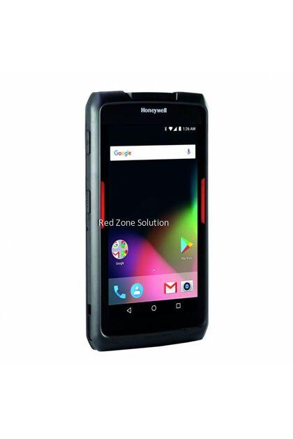 Honeywell ScanPal EDA70 Handheld Mobile Computer | Tablet