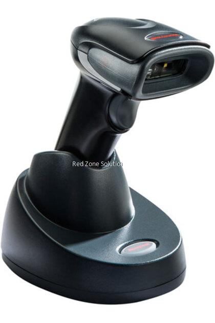 Honeywell Voyager 1452g 1D Barcode Scanner