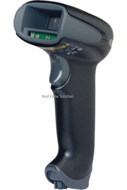 Honeywell Xenon 1900GSR / 1900GHD Area-Imaging 2D Barcode Scanner