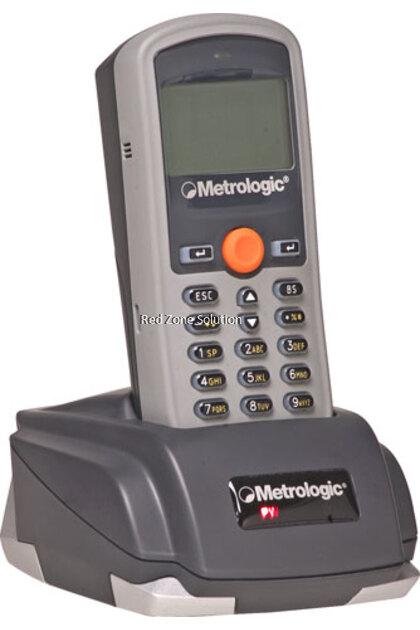 Honeywell OptimusS MK5502 Mobile Computer