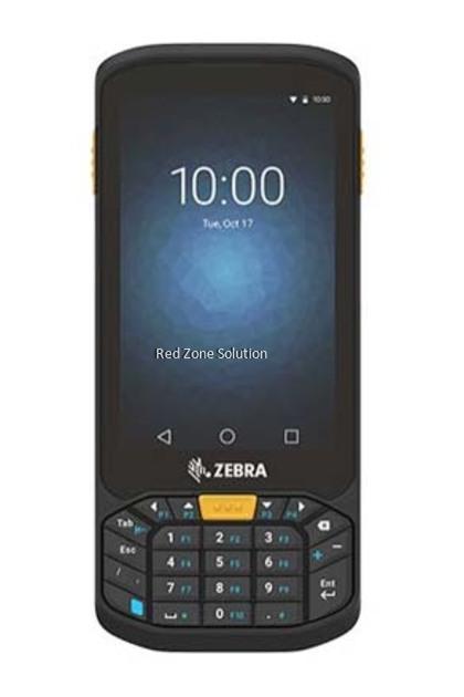 Zebra TC20 Mobile Computer