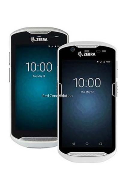 Zebra TC51 Mobile Touch Computer