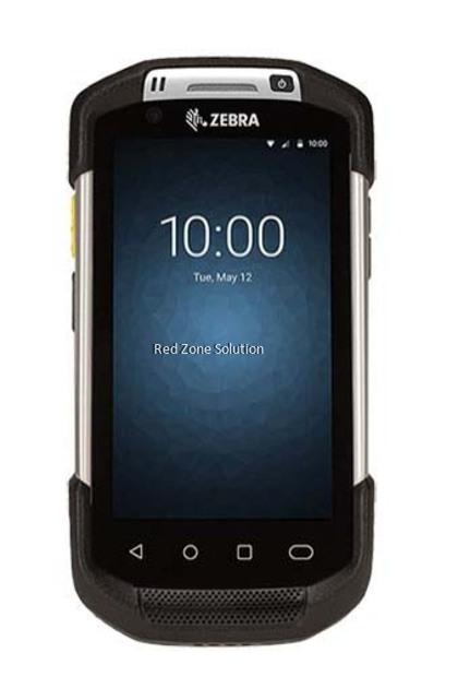 Zebra TC70 / TC70x Mobile Touch Computer