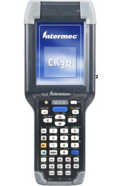 Honeywell Intermec CK3R Handheld Computer