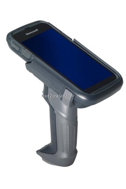 Honeywell Dolphin CT50 Handheld Computer