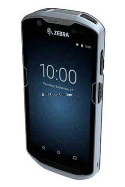 Zebra TC52 Mobile Touch Computer