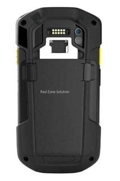 Zebra TC77 Ultra-Rugged Touch Computer
