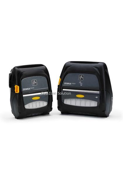 Zebra ZQ510 Mobile Receipt Printers