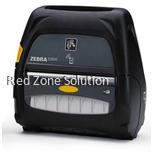 Zebra ZQ520 Mobile Receipt Printers