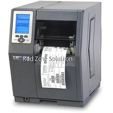 Honeywell Datamax O'neil H-4212X H-Class High-Performance Industrial Printer