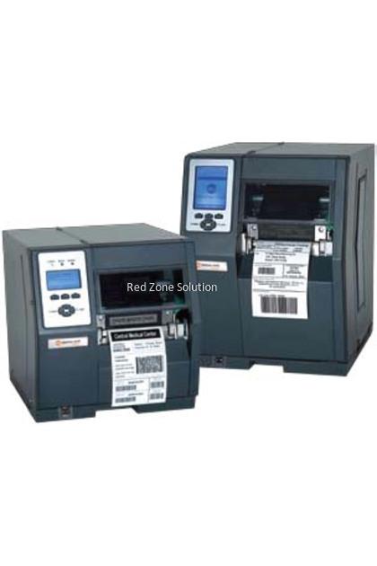Honeywell Datamax O'neil H-6308X H-Class High-Performance Industrial Printer