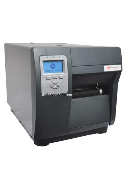 Honeywell Datamax O'neil I-4606E I-Class Mark II Industrial Barcode Printer