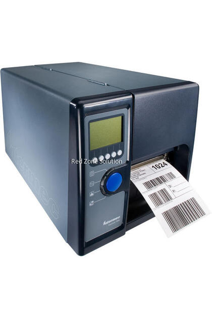 Honeywell Intermec PD41 Industrial Label Printers