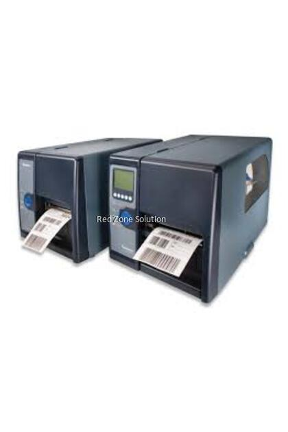 Honeywell Intermec PD42 Industrial Label Printers