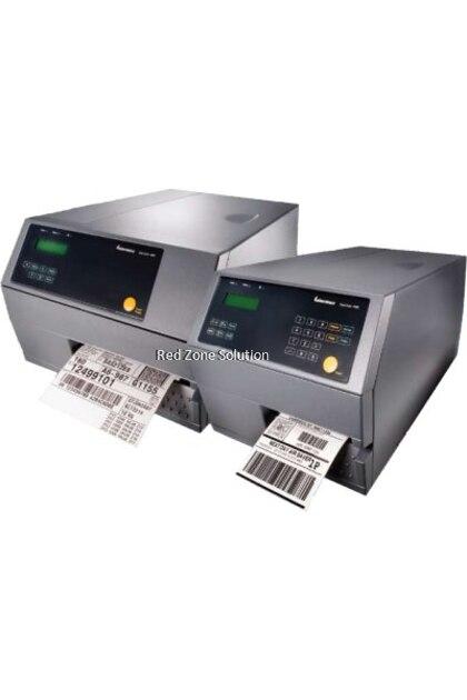 Honeywell Intermec PX6i Industrial Label Printers